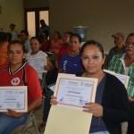 Inicia IVEM construcción de viviendas para 35 familias de Parácuaro