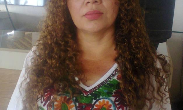 """Cuestiona PT a Morena por """"camisa de fuerza"""" para definir candidatos en Michoacán"""