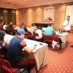 Refuerza CGCS comunicación institucional en redes sociales