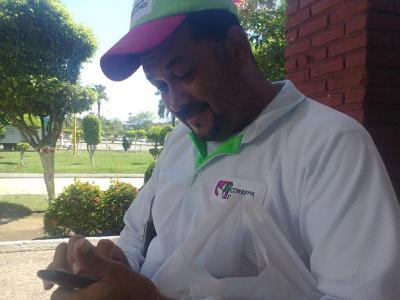 No hay celebración a empleados del Servicio Postal Mexicano el Día del Cartero