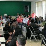 Palomas Mensajeras brinda esperanza a adultas y adultos mayores