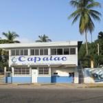 STCAPALAC prorroga huelga en su revisión salarial