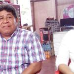 CNTE dará continuidad a sus movilizaciones en Michoacán