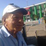 Desempleo y empleo informal crecerán en Lázaro Cárdenas al inicio del 2018: RFG