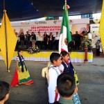 CEDPI, por el fortalecimiento de las lenguas indígenas