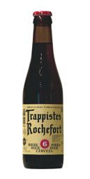 Birra ROCHEFORT 6