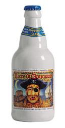 Birra BOUCANIER DARK