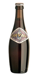 Birra ORVAL