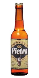 BIRRA PIETRA
