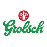 fusto GROLSCH LAGER