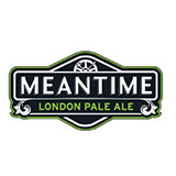 MEANTIME LONDON IPA