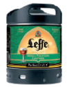 LEFFE PRINTEMPS (PERFECT DRAFT)