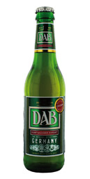 Birra DAB ORIGINAL