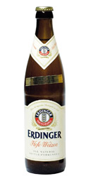Birra ERDINGER