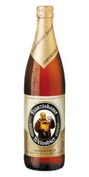 Birra FRANZISKANER