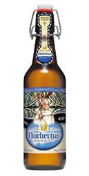 Birra NORBERTUS HEFEWEIZEN BOCK
