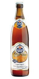 Birra SCHNEIDER UNSER ORIGINAL TAP 7