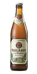 Birra paulaner