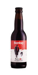 RENTON BOMBAY