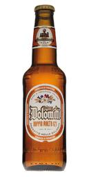 Birra DOLOMITI DOPPIO MALTO