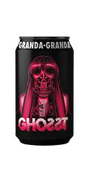 GRANDA GHOSST