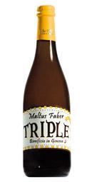 MALTUS-FABER-TRIPLE