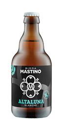 MASTINO ALTALUNA