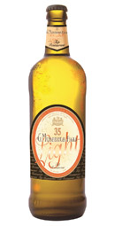 Birra MENABREA TOP RESTAURANT 35 LIGHT