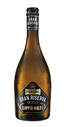Birra PERONI GRAN RISERVA DOPPIO MALTO