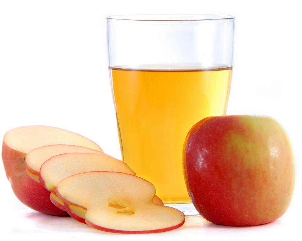 Sidro: la bevanda a tutto pasto che viene dalle mele