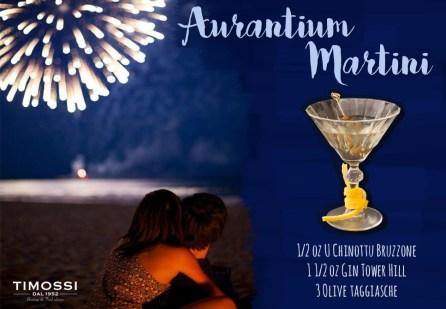 slide-cocktail-AURANTIUM-MARTINI