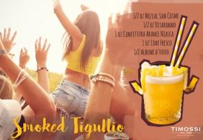 slide-cocktail-SMOKED-TIGULLIO