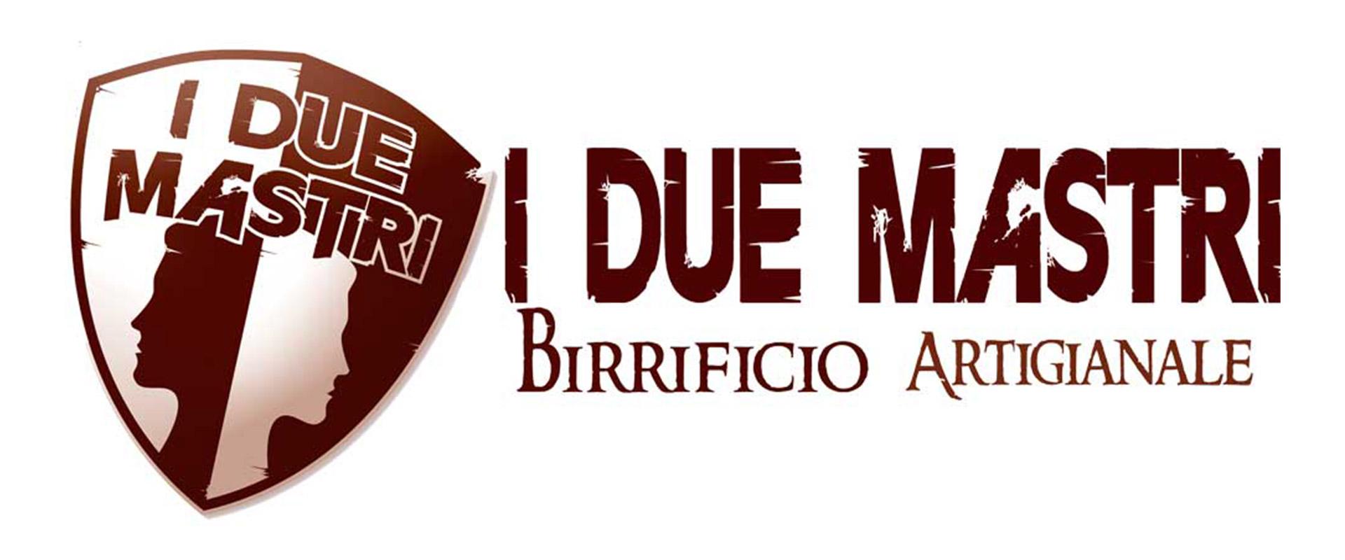 Birrificio I Due Mastri: la birra è passione!