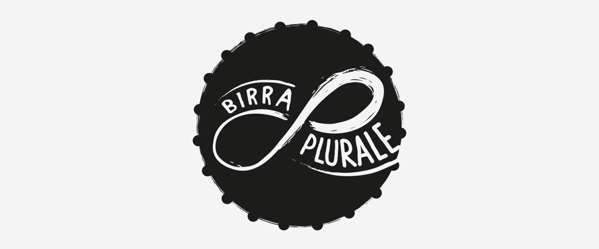 Be Singular, Think Plural: scopri il Birrificio Plurale