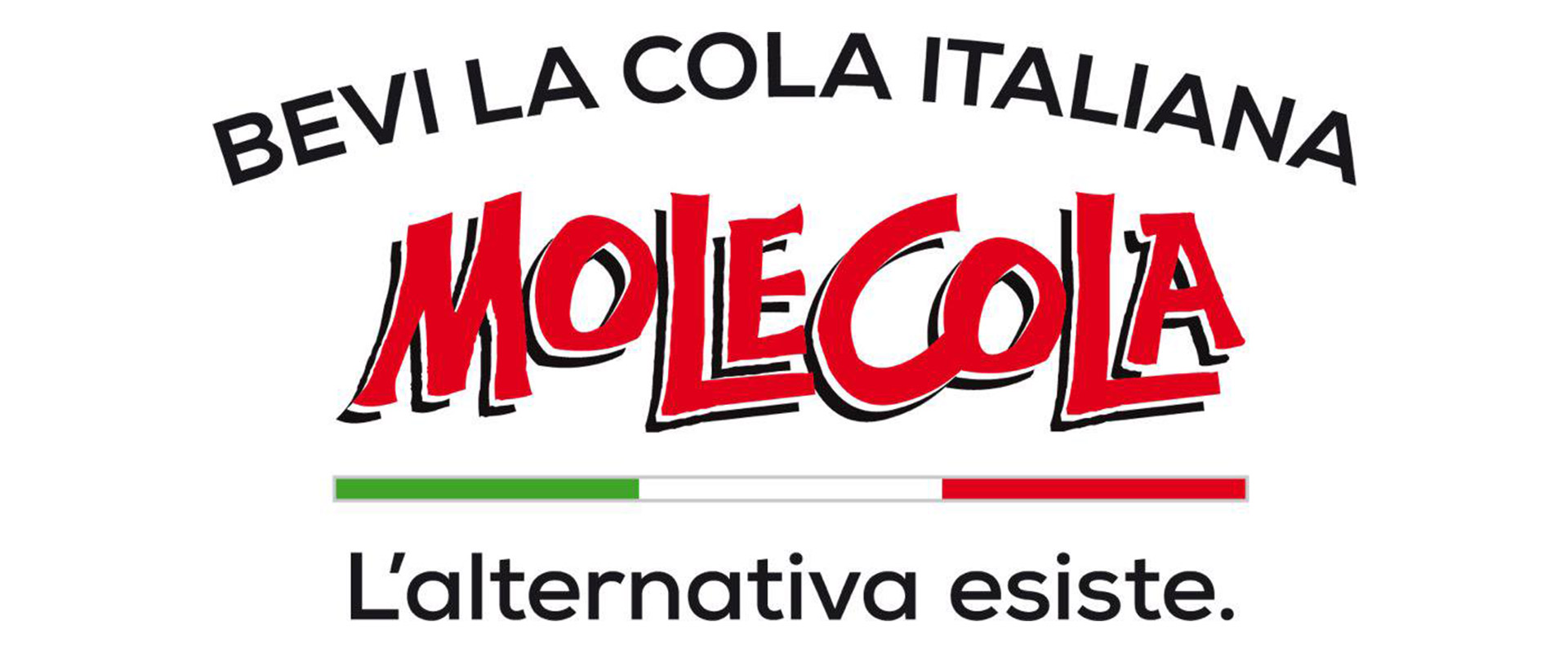 Molecola 90-60-90: l'alternativa italiana in vetro