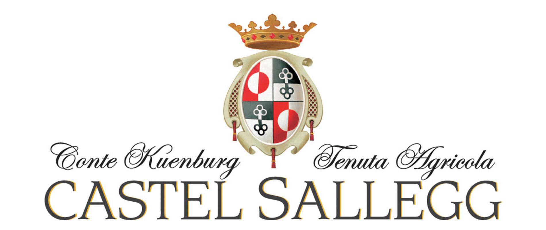 Castel-sallegg