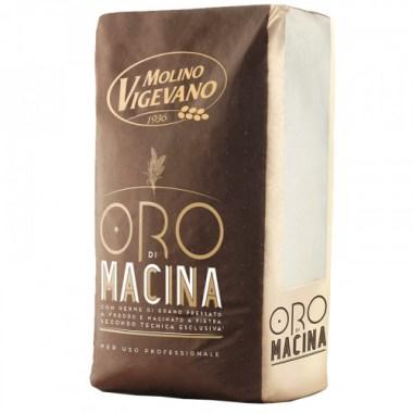 Moreschina-Molino-Vigevano