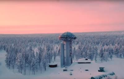 Timo-Tapaninen-Sisällöntuotanto-Verkkosivut-Digi-Markkinointi-Äänituotanto-Videokuvaus-Valokuvaus-videotuotanto1-Rovaniemi-Lappi-Suomi