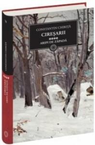ciresarii-vol-aripi-157290