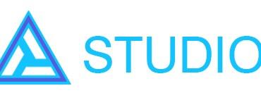 Logo t-studio