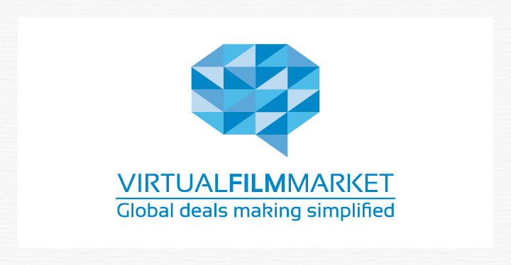 Logos_VIRTUAL FILM MARKET