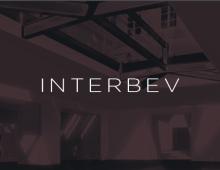 INTERBEV