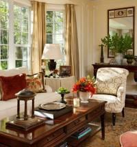 Famous Interior Designers ~ beautiful home interiors
