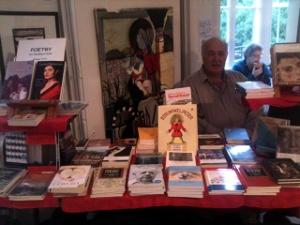timothy-ades-bookstall
