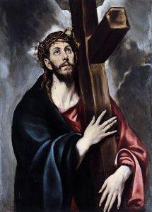 431px-Cristo_abrazado_a_la_cruz_El_Greco