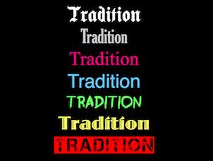 tradition.001