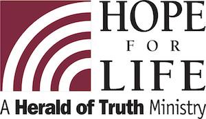HOT Logo-BW