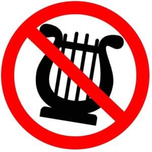 no_harps_allowed