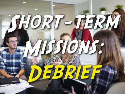 debrief-001-001