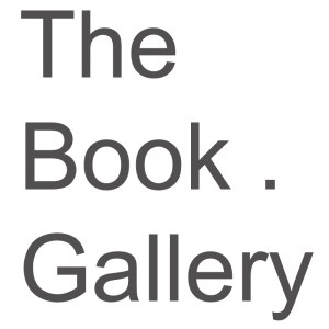 The-Book-Gallery-logo